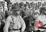 Image of 1st Cavalry Division Fort Riley Kansas USA, 1942, second 29 stock footage video 65675063105