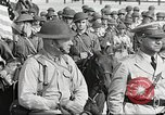 Image of 1st Cavalry Division Fort Riley Kansas USA, 1942, second 31 stock footage video 65675063105
