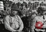 Image of 1st Cavalry Division Fort Riley Kansas USA, 1942, second 32 stock footage video 65675063105