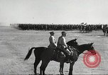 Image of 1st Cavalry Division Fort Riley Kansas USA, 1942, second 45 stock footage video 65675063105