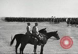 Image of 1st Cavalry Division Fort Riley Kansas USA, 1942, second 46 stock footage video 65675063105