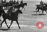 Image of 1st Cavalry Division Fort Riley Kansas USA, 1942, second 57 stock footage video 65675063105