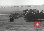 Image of 1st Cavalry Division Fort Riley Kansas USA, 1942, second 26 stock footage video 65675063106