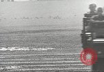 Image of 1st Cavalry Division Fort Riley Kansas USA, 1942, second 33 stock footage video 65675063106