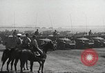 Image of 1st Cavalry Division Fort Riley Kansas USA, 1942, second 57 stock footage video 65675063106