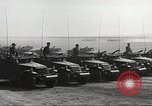 Image of 1st Cavalry Division Fort Riley Kansas USA, 1942, second 60 stock footage video 65675063106