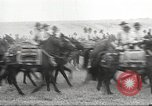 Image of 1st Cavalry Division Fort Riley Kansas USA, 1942, second 13 stock footage video 65675063107