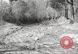Image of 1st Cavalry Division Fort Oglethorpe Georgia USA, 1942, second 2 stock footage video 65675063108