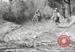 Image of 1st Cavalry Division Fort Oglethorpe Georgia USA, 1942, second 9 stock footage video 65675063108