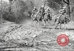 Image of 1st Cavalry Division Fort Oglethorpe Georgia USA, 1942, second 13 stock footage video 65675063108