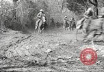 Image of 1st Cavalry Division Fort Oglethorpe Georgia USA, 1942, second 14 stock footage video 65675063108