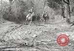 Image of 1st Cavalry Division Fort Oglethorpe Georgia USA, 1942, second 16 stock footage video 65675063108