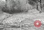 Image of 1st Cavalry Division Fort Oglethorpe Georgia USA, 1942, second 19 stock footage video 65675063108