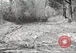 Image of 1st Cavalry Division Fort Oglethorpe Georgia USA, 1942, second 20 stock footage video 65675063108