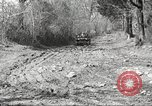 Image of 1st Cavalry Division Fort Oglethorpe Georgia USA, 1942, second 21 stock footage video 65675063108