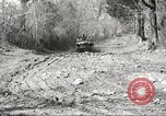Image of 1st Cavalry Division Fort Oglethorpe Georgia USA, 1942, second 22 stock footage video 65675063108