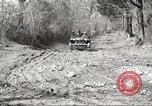 Image of 1st Cavalry Division Fort Oglethorpe Georgia USA, 1942, second 23 stock footage video 65675063108