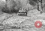 Image of 1st Cavalry Division Fort Oglethorpe Georgia USA, 1942, second 24 stock footage video 65675063108