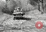 Image of 1st Cavalry Division Fort Oglethorpe Georgia USA, 1942, second 25 stock footage video 65675063108