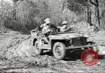 Image of 1st Cavalry Division Fort Oglethorpe Georgia USA, 1942, second 26 stock footage video 65675063108