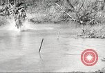 Image of 1st Cavalry Division Fort Oglethorpe Georgia USA, 1942, second 32 stock footage video 65675063108