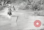 Image of 1st Cavalry Division Fort Oglethorpe Georgia USA, 1942, second 33 stock footage video 65675063108