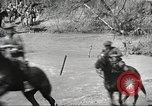 Image of 1st Cavalry Division Fort Oglethorpe Georgia USA, 1942, second 46 stock footage video 65675063108