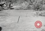 Image of 1st Cavalry Division Fort Oglethorpe Georgia USA, 1942, second 47 stock footage video 65675063108