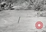 Image of 1st Cavalry Division Fort Oglethorpe Georgia USA, 1942, second 48 stock footage video 65675063108