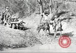 Image of 1st Cavalry Division Fort Oglethorpe Georgia USA, 1942, second 49 stock footage video 65675063108