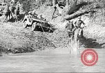 Image of 1st Cavalry Division Fort Oglethorpe Georgia USA, 1942, second 51 stock footage video 65675063108