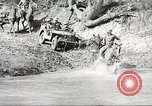 Image of 1st Cavalry Division Fort Oglethorpe Georgia USA, 1942, second 52 stock footage video 65675063108