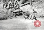 Image of 1st Cavalry Division Fort Oglethorpe Georgia USA, 1942, second 54 stock footage video 65675063108