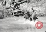 Image of 1st Cavalry Division Fort Oglethorpe Georgia USA, 1942, second 55 stock footage video 65675063108