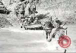 Image of 1st Cavalry Division Fort Oglethorpe Georgia USA, 1942, second 58 stock footage video 65675063108