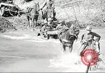Image of 1st Cavalry Division Fort Oglethorpe Georgia USA, 1942, second 59 stock footage video 65675063108
