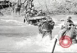 Image of 1st Cavalry Division Fort Oglethorpe Georgia USA, 1942, second 60 stock footage video 65675063108