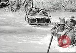 Image of 1st Cavalry Division Fort Oglethorpe Georgia USA, 1942, second 61 stock footage video 65675063108