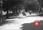 Image of 1st Cavalry Division Fort Oglethorpe Georgia USA, 1942, second 8 stock footage video 65675063109