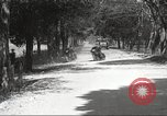 Image of 1st Cavalry Division Fort Oglethorpe Georgia USA, 1942, second 9 stock footage video 65675063109