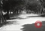 Image of 1st Cavalry Division Fort Oglethorpe Georgia USA, 1942, second 10 stock footage video 65675063109