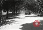 Image of 1st Cavalry Division Fort Oglethorpe Georgia USA, 1942, second 12 stock footage video 65675063109