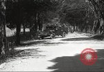 Image of 1st Cavalry Division Fort Oglethorpe Georgia USA, 1942, second 13 stock footage video 65675063109