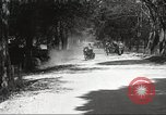 Image of 1st Cavalry Division Fort Oglethorpe Georgia USA, 1942, second 14 stock footage video 65675063109