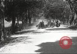 Image of 1st Cavalry Division Fort Oglethorpe Georgia USA, 1942, second 17 stock footage video 65675063109