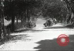 Image of 1st Cavalry Division Fort Oglethorpe Georgia USA, 1942, second 18 stock footage video 65675063109