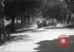 Image of 1st Cavalry Division Fort Oglethorpe Georgia USA, 1942, second 20 stock footage video 65675063109