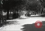 Image of 1st Cavalry Division Fort Oglethorpe Georgia USA, 1942, second 21 stock footage video 65675063109