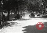 Image of 1st Cavalry Division Fort Oglethorpe Georgia USA, 1942, second 22 stock footage video 65675063109