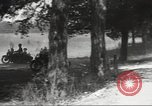 Image of 1st Cavalry Division Fort Oglethorpe Georgia USA, 1942, second 25 stock footage video 65675063109